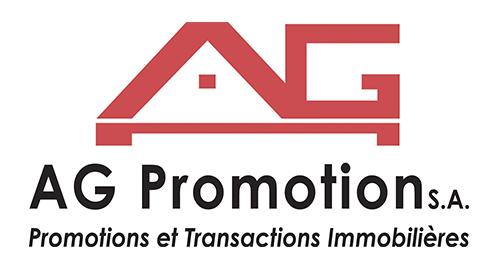 AG Promotion